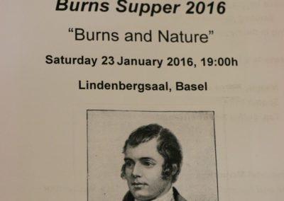 burns_supper_20160123_54